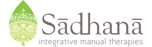 Sadhana Integrative Manual Therapies